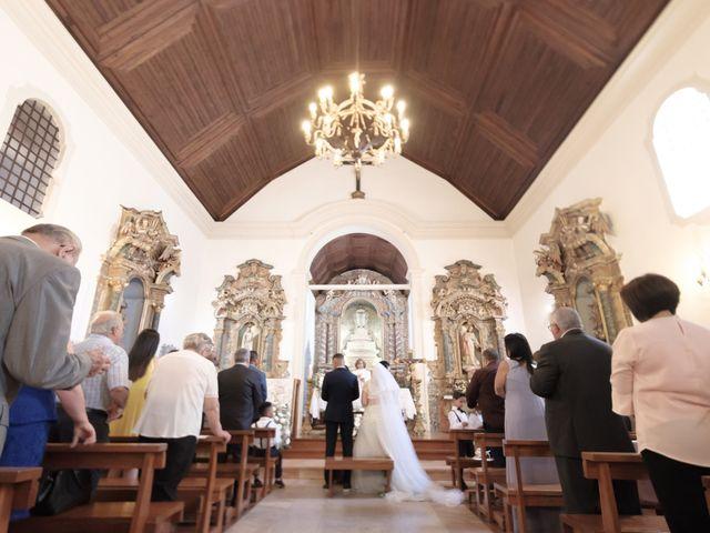 O casamento de Beto e Helena em Coimbra, Coimbra (Concelho) 5