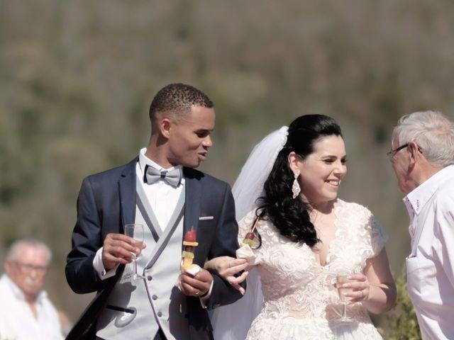 O casamento de Beto e Helena em Coimbra, Coimbra (Concelho) 15