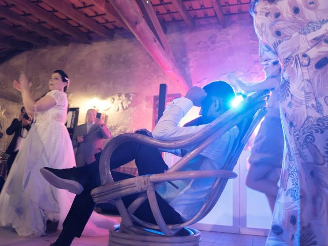 O casamento de Beto e Helena em Coimbra, Coimbra (Concelho) 19