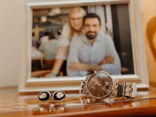 O casamento de Marlene e Ricardo 2