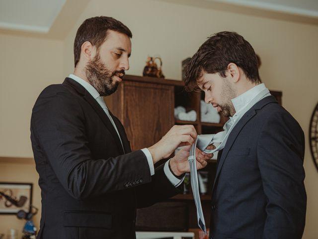 O casamento de Samuel e Susana em Vila do Conde, Vila do Conde 15