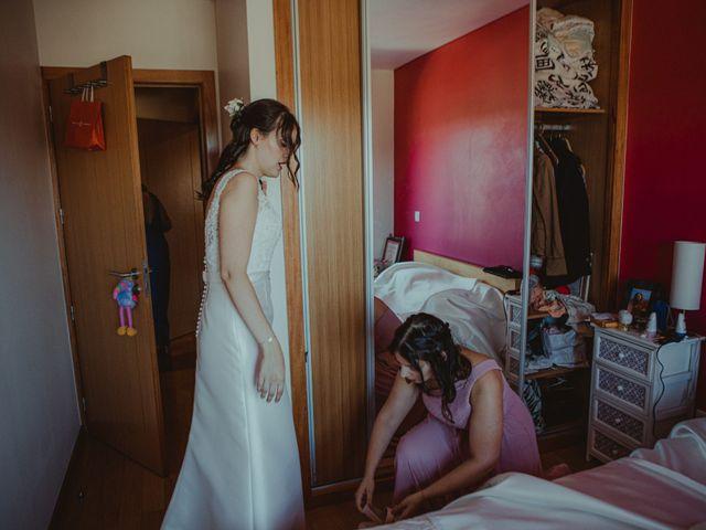 O casamento de Samuel e Susana em Vila do Conde, Vila do Conde 24