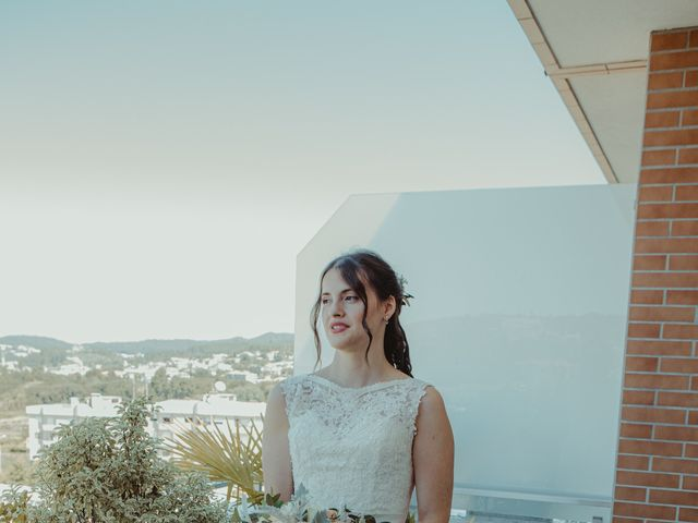 O casamento de Samuel e Susana em Vila do Conde, Vila do Conde 39