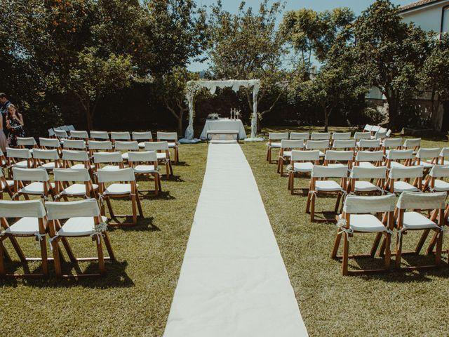O casamento de Samuel e Susana em Vila do Conde, Vila do Conde 46