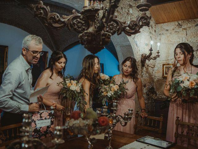 O casamento de Samuel e Susana em Vila do Conde, Vila do Conde 53