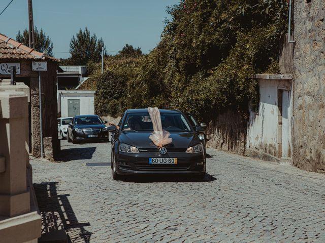 O casamento de Samuel e Susana em Vila do Conde, Vila do Conde 55