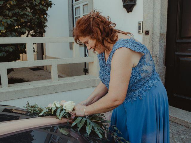 O casamento de Samuel e Susana em Vila do Conde, Vila do Conde 57