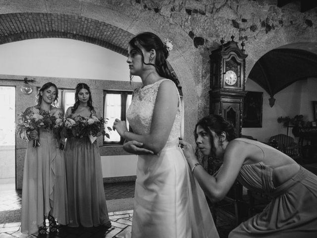 O casamento de Samuel e Susana em Vila do Conde, Vila do Conde 58