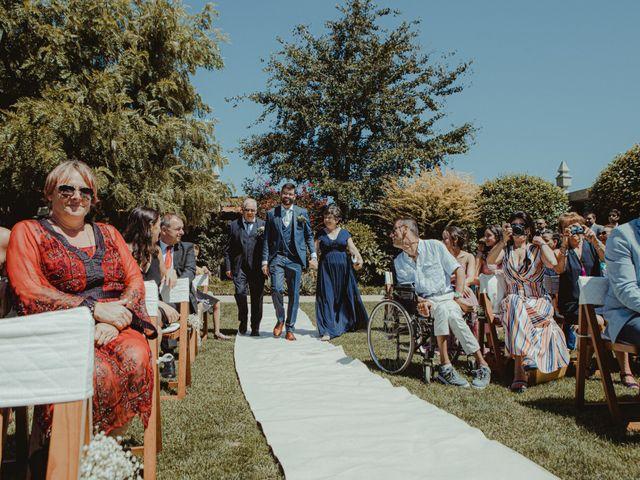 O casamento de Samuel e Susana em Vila do Conde, Vila do Conde 64