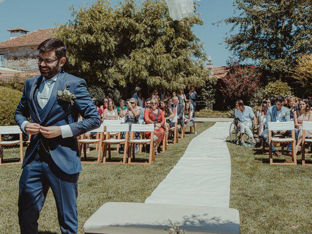 O casamento de Samuel e Susana em Vila do Conde, Vila do Conde 69