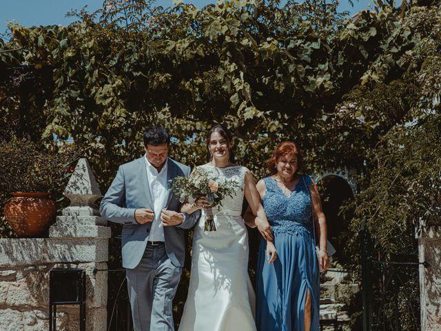 O casamento de Samuel e Susana em Vila do Conde, Vila do Conde 75