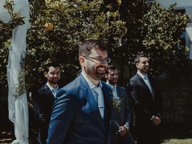 O casamento de Samuel e Susana em Vila do Conde, Vila do Conde 78