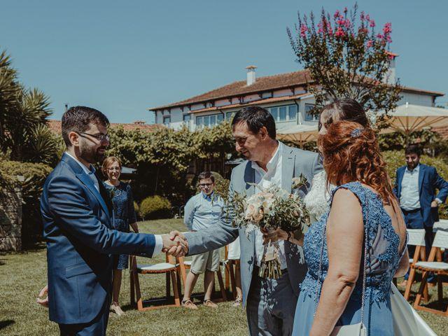 O casamento de Samuel e Susana em Vila do Conde, Vila do Conde 86