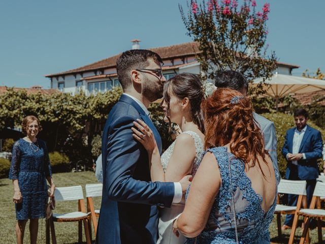 O casamento de Samuel e Susana em Vila do Conde, Vila do Conde 88