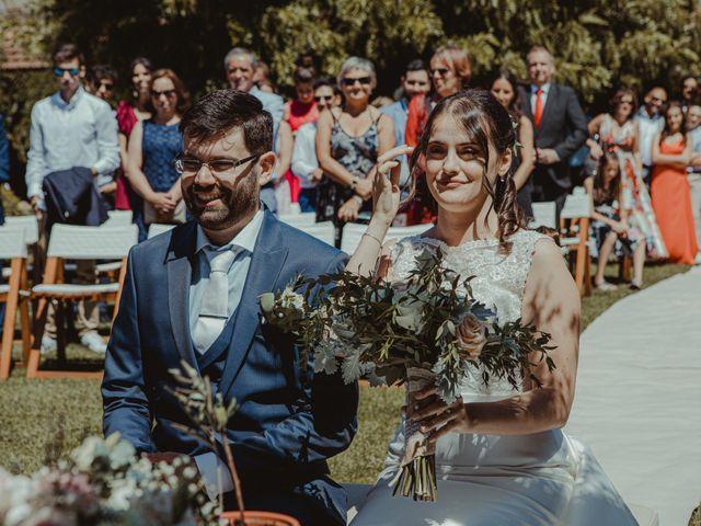 O casamento de Samuel e Susana em Vila do Conde, Vila do Conde 89