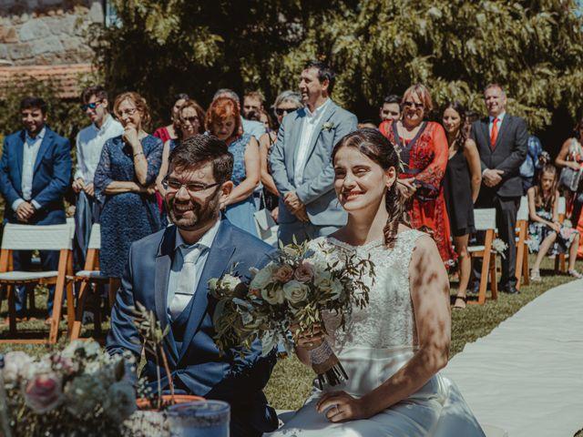 O casamento de Samuel e Susana em Vila do Conde, Vila do Conde 94