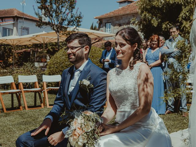 O casamento de Samuel e Susana em Vila do Conde, Vila do Conde 95