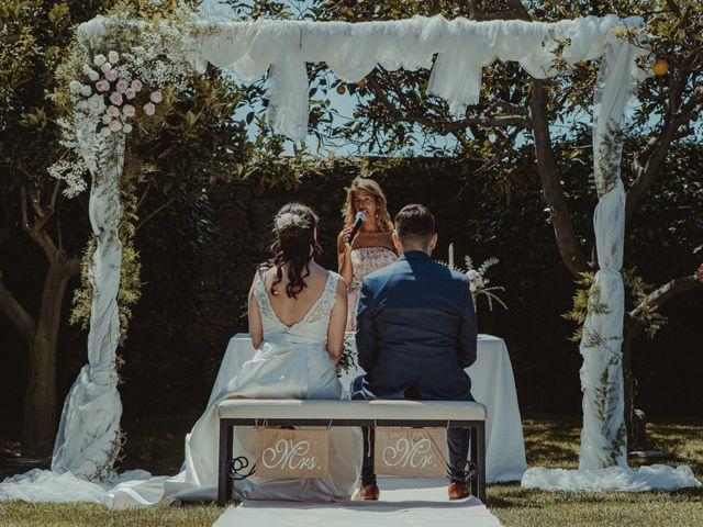 O casamento de Samuel e Susana em Vila do Conde, Vila do Conde 97