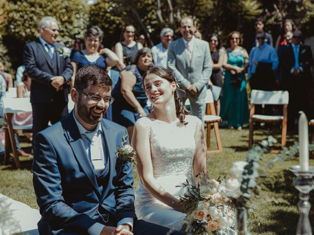 O casamento de Samuel e Susana em Vila do Conde, Vila do Conde 98