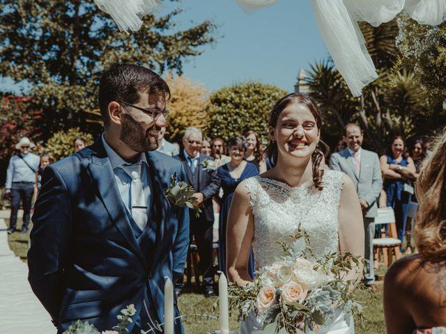 O casamento de Samuel e Susana em Vila do Conde, Vila do Conde 100