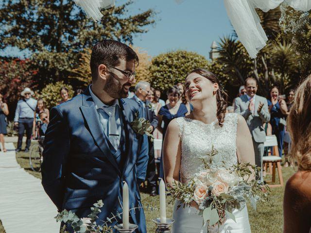 O casamento de Samuel e Susana em Vila do Conde, Vila do Conde 101