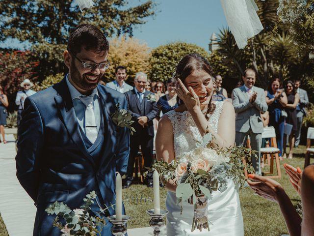 O casamento de Samuel e Susana em Vila do Conde, Vila do Conde 102