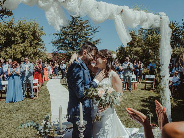 O casamento de Samuel e Susana em Vila do Conde, Vila do Conde 106