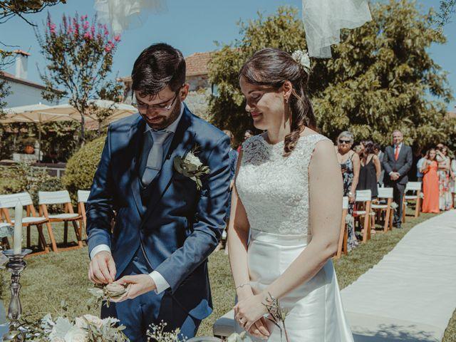 O casamento de Samuel e Susana em Vila do Conde, Vila do Conde 107