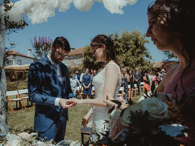 O casamento de Samuel e Susana em Vila do Conde, Vila do Conde 108