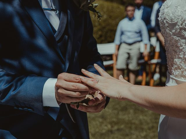 O casamento de Samuel e Susana em Vila do Conde, Vila do Conde 109