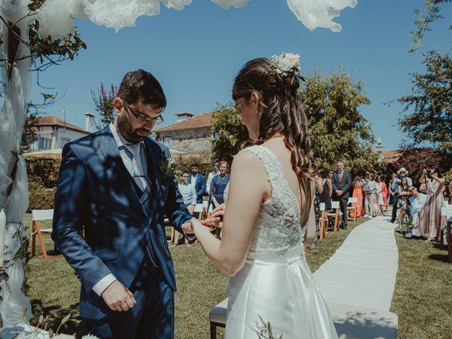 O casamento de Samuel e Susana em Vila do Conde, Vila do Conde 110