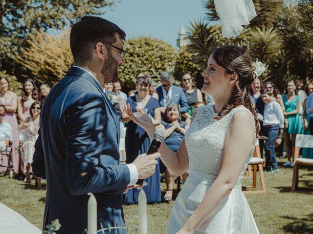 O casamento de Samuel e Susana em Vila do Conde, Vila do Conde 114