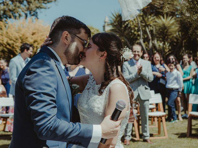 O casamento de Samuel e Susana em Vila do Conde, Vila do Conde 115