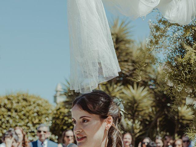 O casamento de Samuel e Susana em Vila do Conde, Vila do Conde 118