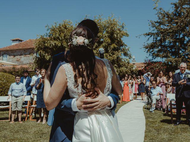 O casamento de Samuel e Susana em Vila do Conde, Vila do Conde 120