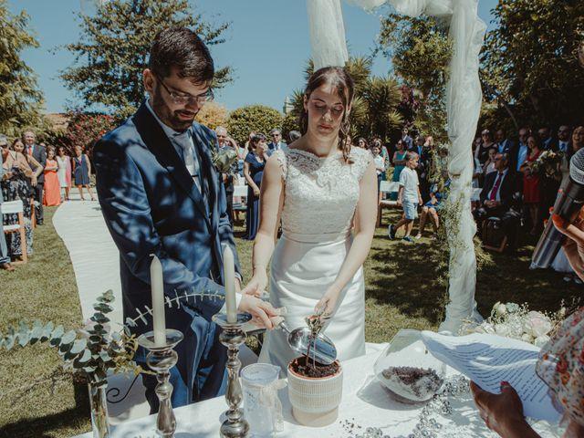 O casamento de Samuel e Susana em Vila do Conde, Vila do Conde 122