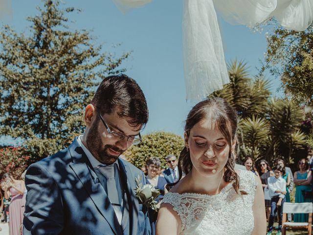 O casamento de Samuel e Susana em Vila do Conde, Vila do Conde 123