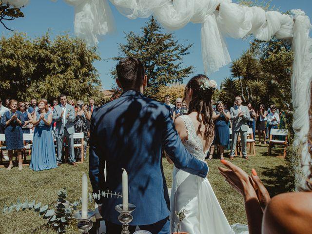 O casamento de Samuel e Susana em Vila do Conde, Vila do Conde 124