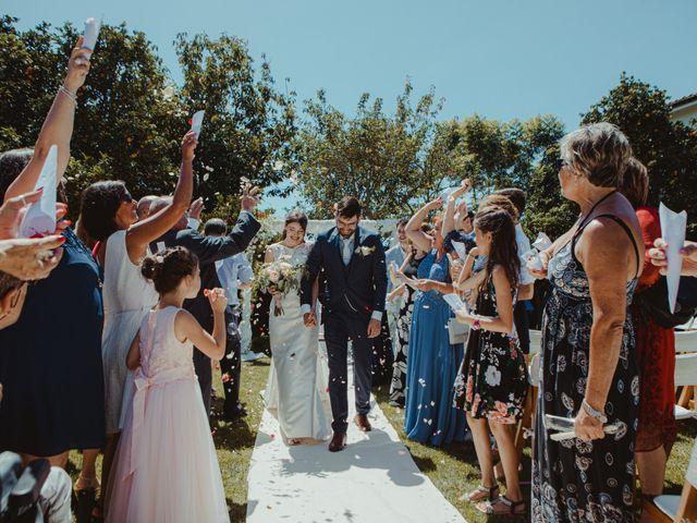 O casamento de Samuel e Susana em Vila do Conde, Vila do Conde 125