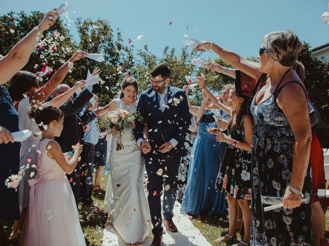 O casamento de Samuel e Susana em Vila do Conde, Vila do Conde 128