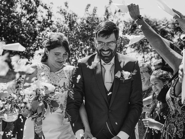 O casamento de Samuel e Susana em Vila do Conde, Vila do Conde 129