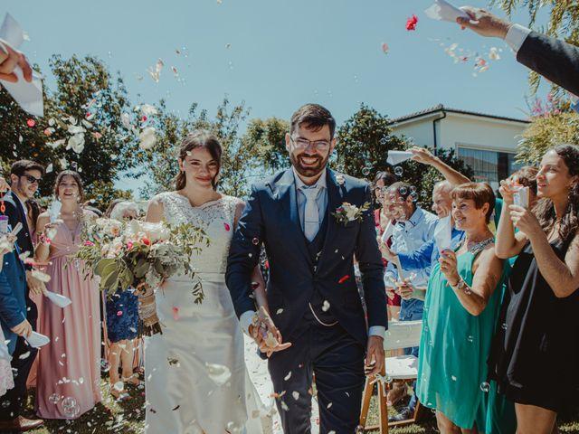 O casamento de Samuel e Susana em Vila do Conde, Vila do Conde 132