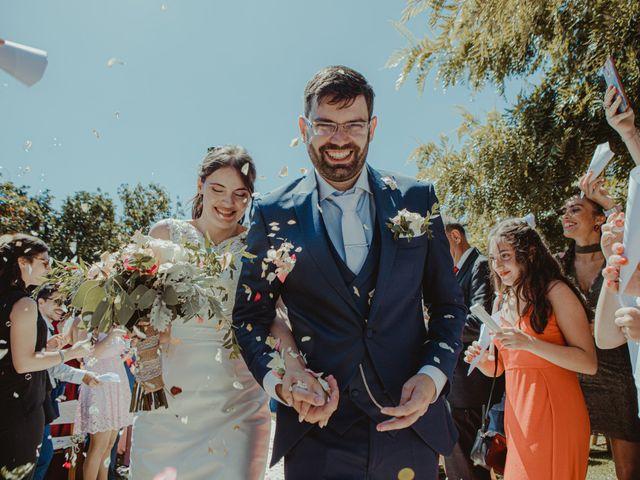 O casamento de Samuel e Susana em Vila do Conde, Vila do Conde 133