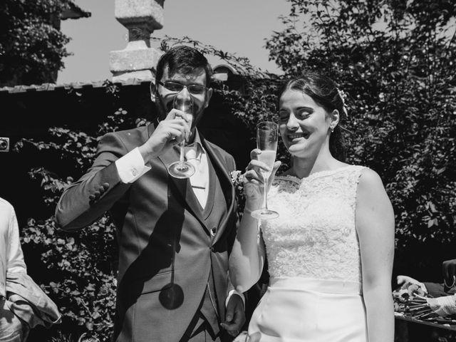 O casamento de Samuel e Susana em Vila do Conde, Vila do Conde 134
