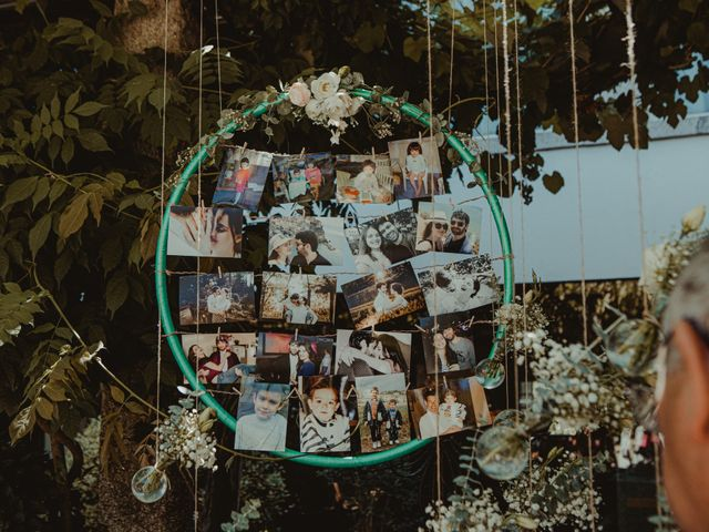 O casamento de Samuel e Susana em Vila do Conde, Vila do Conde 140