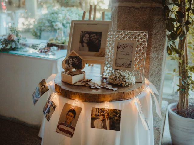 O casamento de Samuel e Susana em Vila do Conde, Vila do Conde 142
