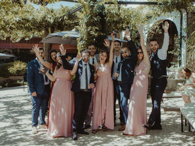 O casamento de Samuel e Susana em Vila do Conde, Vila do Conde 149