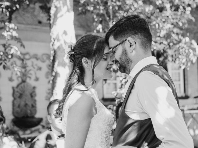 O casamento de Samuel e Susana em Vila do Conde, Vila do Conde 151