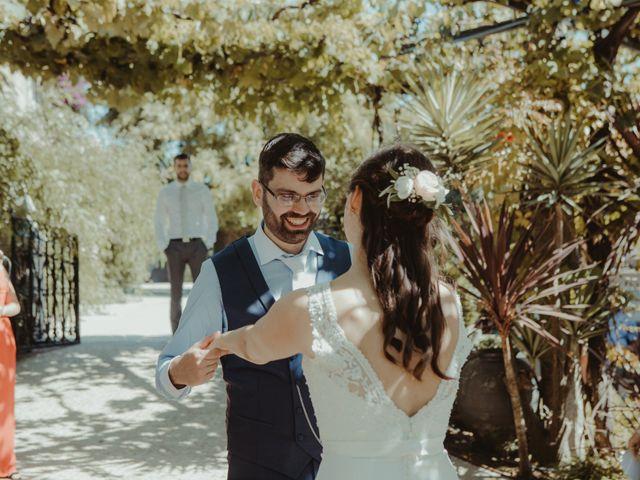 O casamento de Samuel e Susana em Vila do Conde, Vila do Conde 155