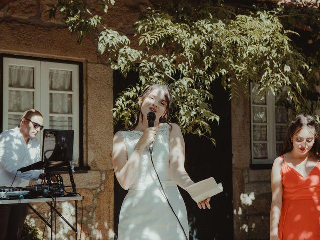 O casamento de Samuel e Susana em Vila do Conde, Vila do Conde 156